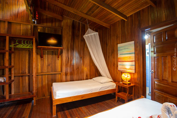 Hotels in Puerto Viejo Costa Rica