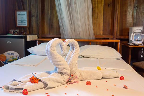 Hotels in Puerto Viejo Escape Caribeño