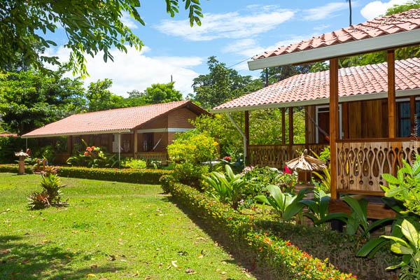 Hotels in Puerto Viejo